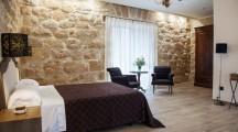 torre_maestre_hotel_rural[4].jpg